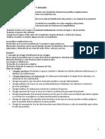 ADULTO Y ANCIANO 2° parcial.docx
