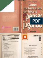Pensar jugando-book-LEGIBLE.pdf