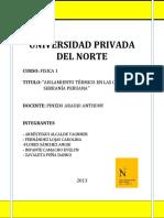 AISLAMIENTO TÉRMICO EN LAS CASAS DE SERRANÍA PERUANA (6).docx