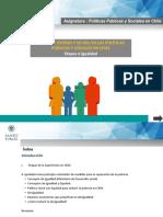 1 Unidad I_ Concepto de igualdad (1).pdf