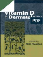 Vitamin D in Dermatology.pdf
