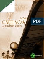Los Cautivos - Zurlo Andrea