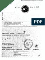 NASA CR-2464.pdf