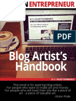 Spartan-Entrepreneur-Vol-1-The-Blog-Artist-s-Handbook.pdf