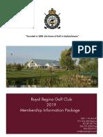 2019 Membership Information Package (1).pdf