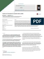 Controlavanzadodeprocesoteoriaypracticajoseacedosanchez Vaf 150721101551 Lva1 App6891