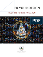 DiscoverYourDesign-The3StepstoTransformation-JovianArchive.pdf