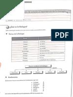 Escaneo 25 mar 2019 12_21.pdf