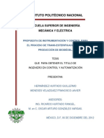 PLANTA+BIODIESEL.pdf