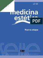 Medicina_Estetica_y_Psiquiatria.pdf