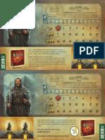 Andor_MarfayOrfen_ES_Devir (1).pdf