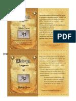 Antichi_Orrori_-_Spanish.pdf