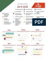 CalendarioActividades2019-2020