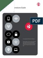 f5-apm-operations-guide.pdf