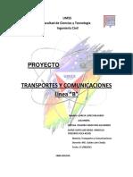proyecto LINEA 2.docx