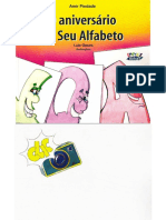 Aniversario do Senhor Alfabeto (1).pdf