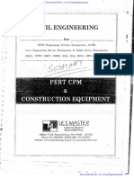 [GATE IES PSU] IES MASTER PERT CPM & Construction Equipment  St- By EasyEngineering.net.pdf
