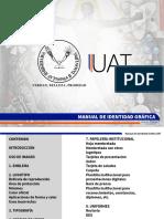 MIG UAT 2018-2021.pdf