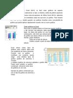 graficos en excel.docx