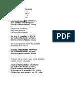 VILLANCICO DE GLORIA.docx