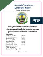 MOTOR DE FONDO E INSTRUMENTOS DE MEDICION.docx