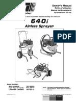 Titan 640i manual.pdf