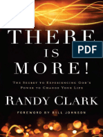There Is More!_ The Secret to E - Randy Clark.en.pt (1).pdf