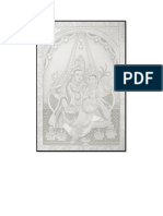 Nava Shyamala Mantra Avarana Krama.docx