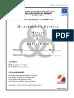 Manual Microbiología General.pdf