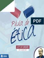 Pílula de Ética
