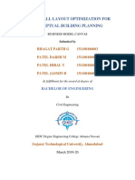 BMC.pdf