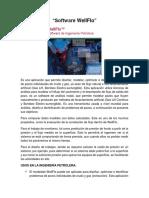 auri-Software-a-la-Ingenieria-Petrolera.docx