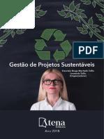 E-book-Gestão-de-Projetos-Sustentáveis.pdf