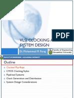 Ch15_VLSI_Clocking_and_System_Design.pdf