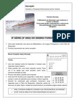 prova_modelo_9ano (1).pdf