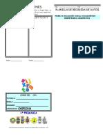 1_competencia_linguistica.doc