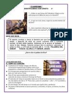 CUARESMA-4ª-AÑO-2019.docx