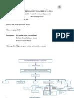 Acciones Preferentes y Comunes.docx
