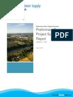 01-Preliminary-Design-Project-Summary-Report-FINAL-2016-07-08.pdf