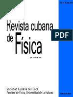 PAPER IVIEW IGRT.pdf