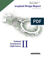 03-ConceptualDesignReport.pdf