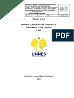 Bahan Ajar Konservasi.pdf