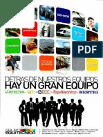 Folleto Grupo Equitecnica.pdf