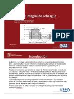 medida e integral imprimir.docx
