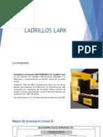 Ladrillos Lark 2