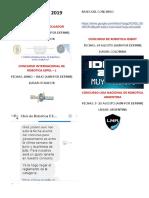 CONCURSOS-2019.docx