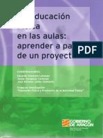 GenereloZaragozayJulian2005.LibroProyectos.cld