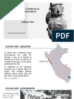 Cultura Virú