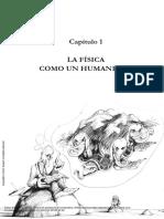 Cañón Pinto-Javier Fernando-Internacionalización de La Educación Superior-elementos Para Un Análisis Sociológico