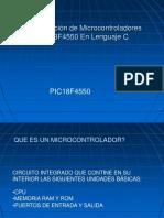 Presentación curso c.ppt